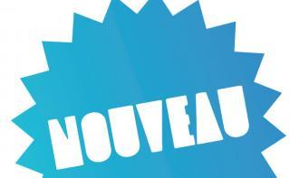 portail médiathèques Bordeaux Métropole - nouveau